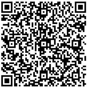 QR Code for Poison Hotline