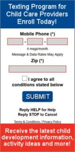 Texting Program for Providers