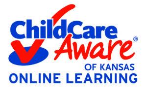 Child Care Aware of Kansas Online Learning